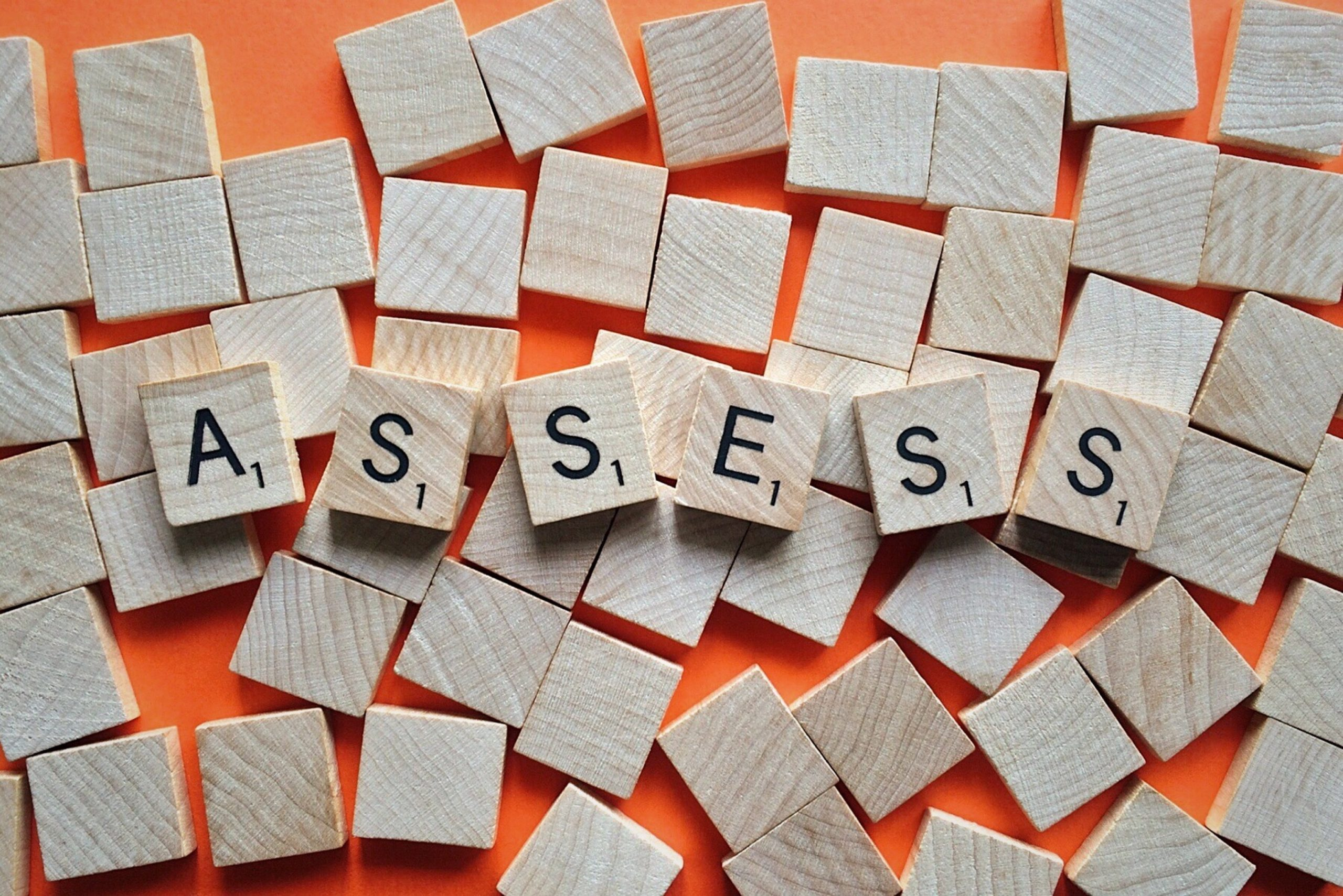 The Power Of A Business Assessment On Your Business Goals Ipsative assessments are one of the types of assessment as learning that compares previous results with a second try, motivating students to set goals and improve their skills. business assessment on your business goals