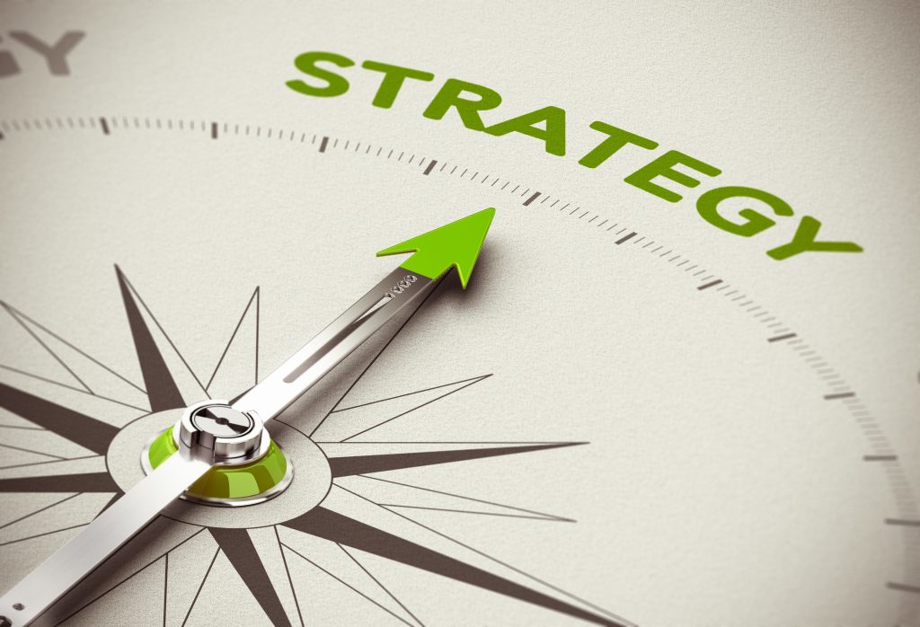 What Everyone is Saying About the Importance of a Business Strategy